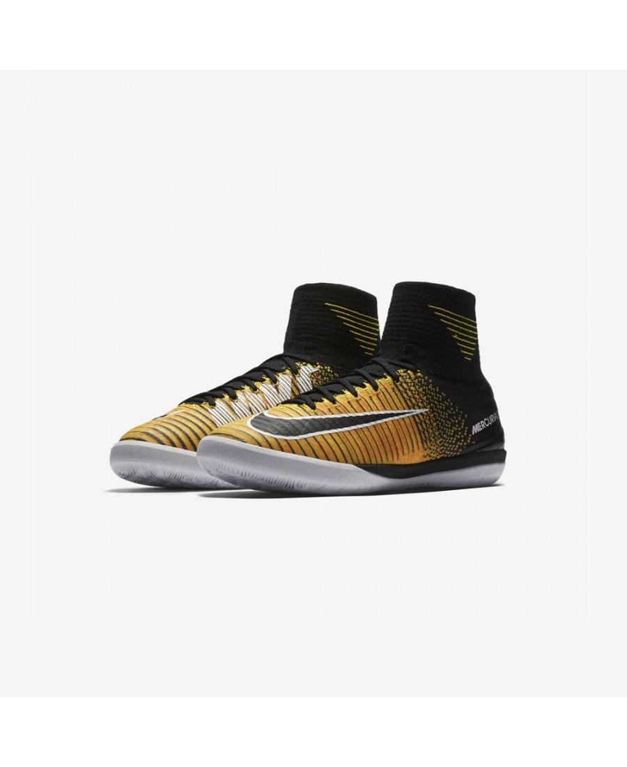 Nike JR MercurialX Proximo...
