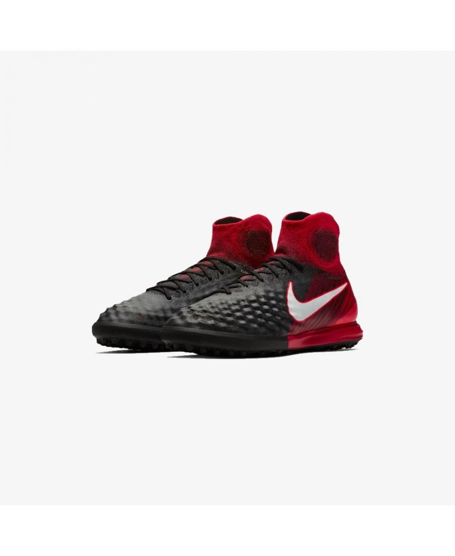 Nike JR MagistaX Proximo II...