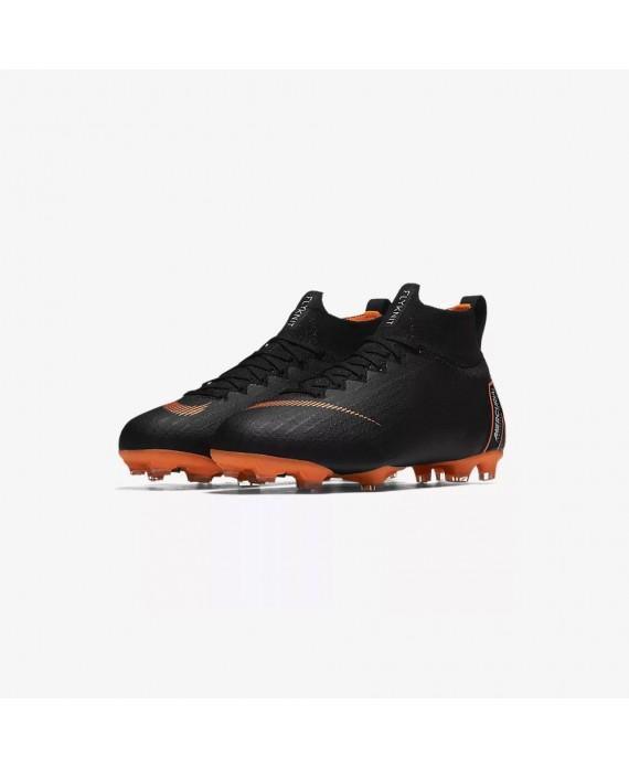 Nike JR Mercurial Superfly...