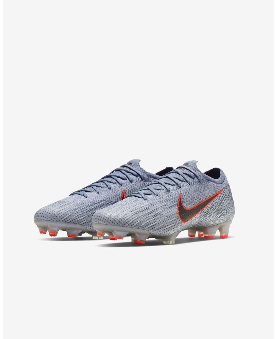 newest 0119d 298cf Nike Vapor 12 Elite FG