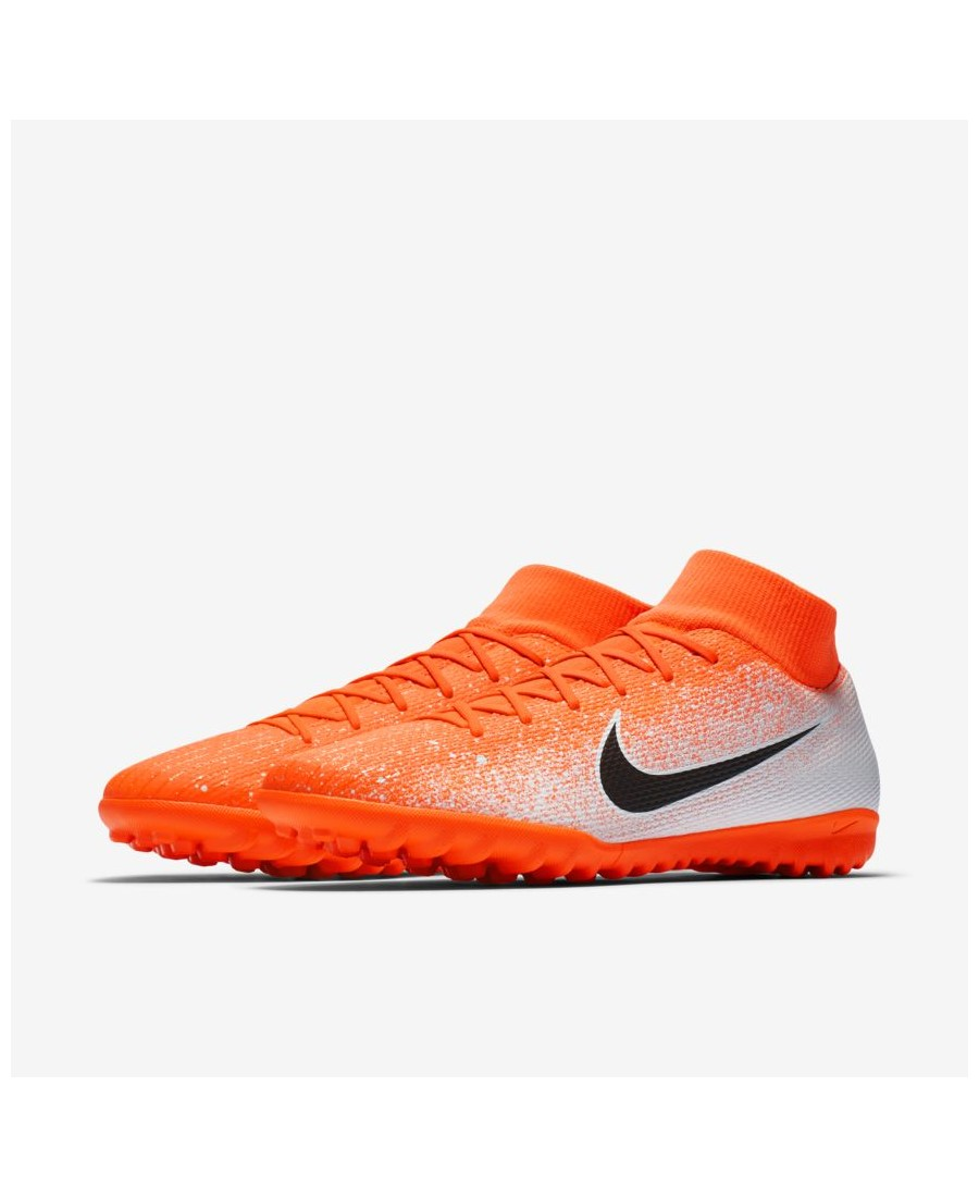 Nike SuperflyX 6 Academy TF