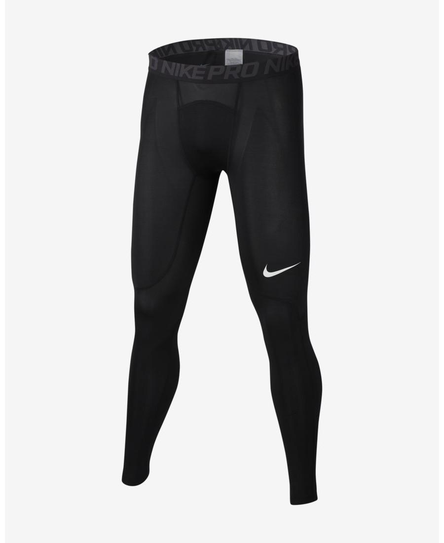 Nike Pro Collant pour Homme