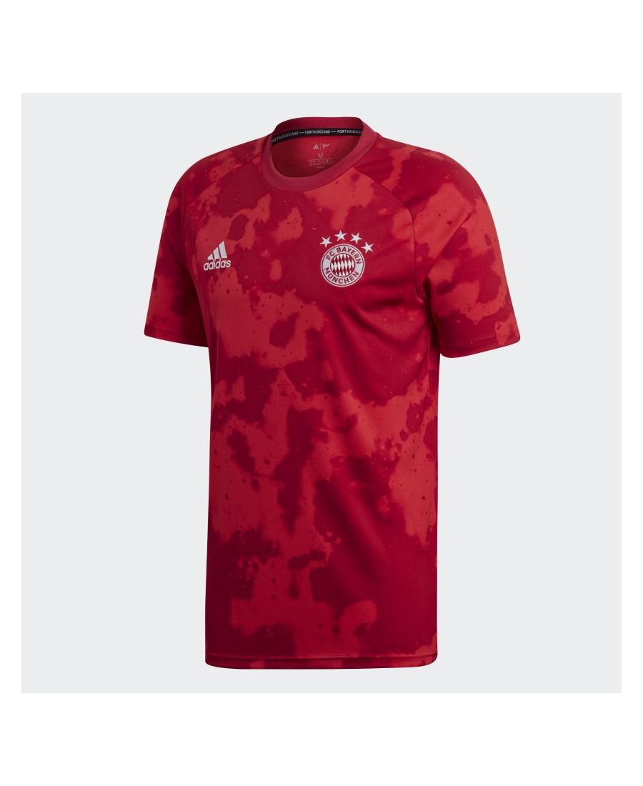 adidas FC Bayern Pre-Match...