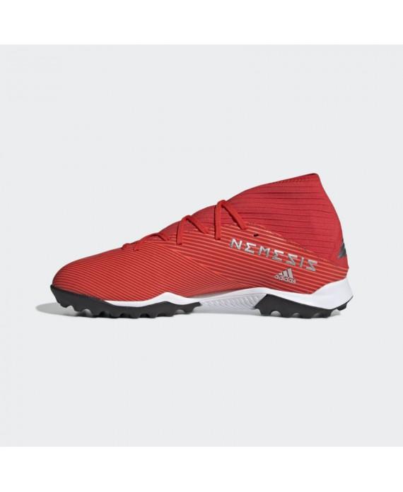 adidas Nemeziz 19.3 Turf Shoes