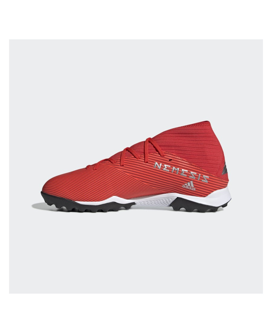 adidas Nemeziz 19.3 Turf Shoes