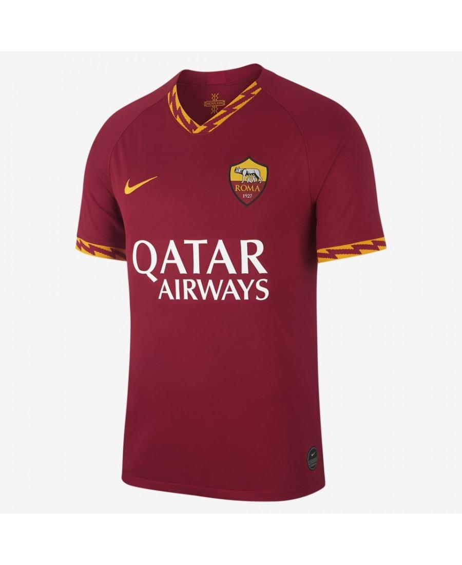 aeff845242c Nike AS Roma 2019 20... Add to cart