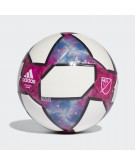 adidas MLS Capitano Ballon