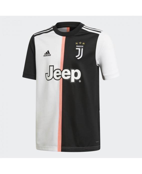adidas Juventus Home Jersey...