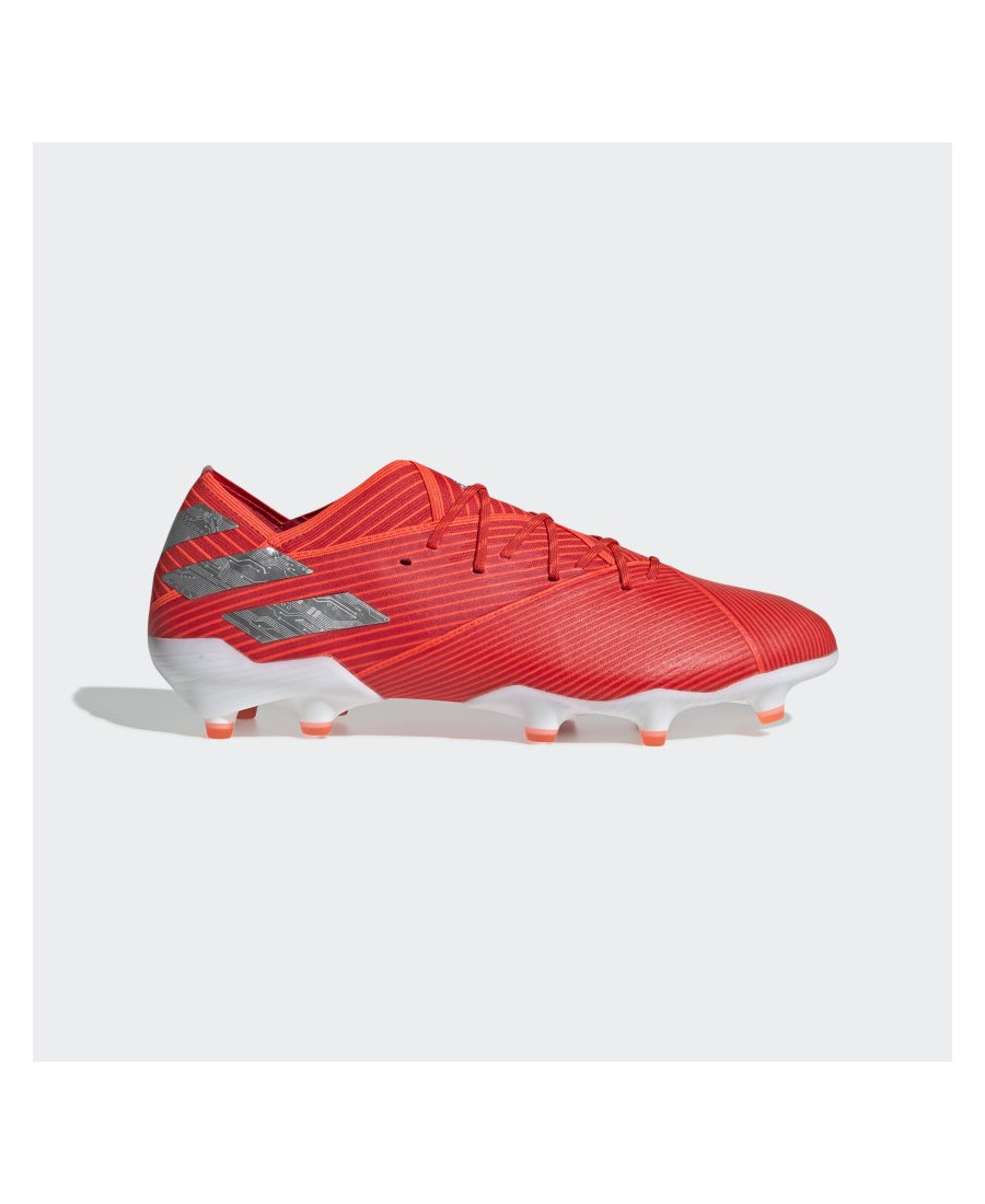 b6ef1cdfef6 Soccer Shoes | Indoor & Cleats | EVANGELISTASPORTS.COM