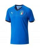 Puma Italia Home Replica Jersey