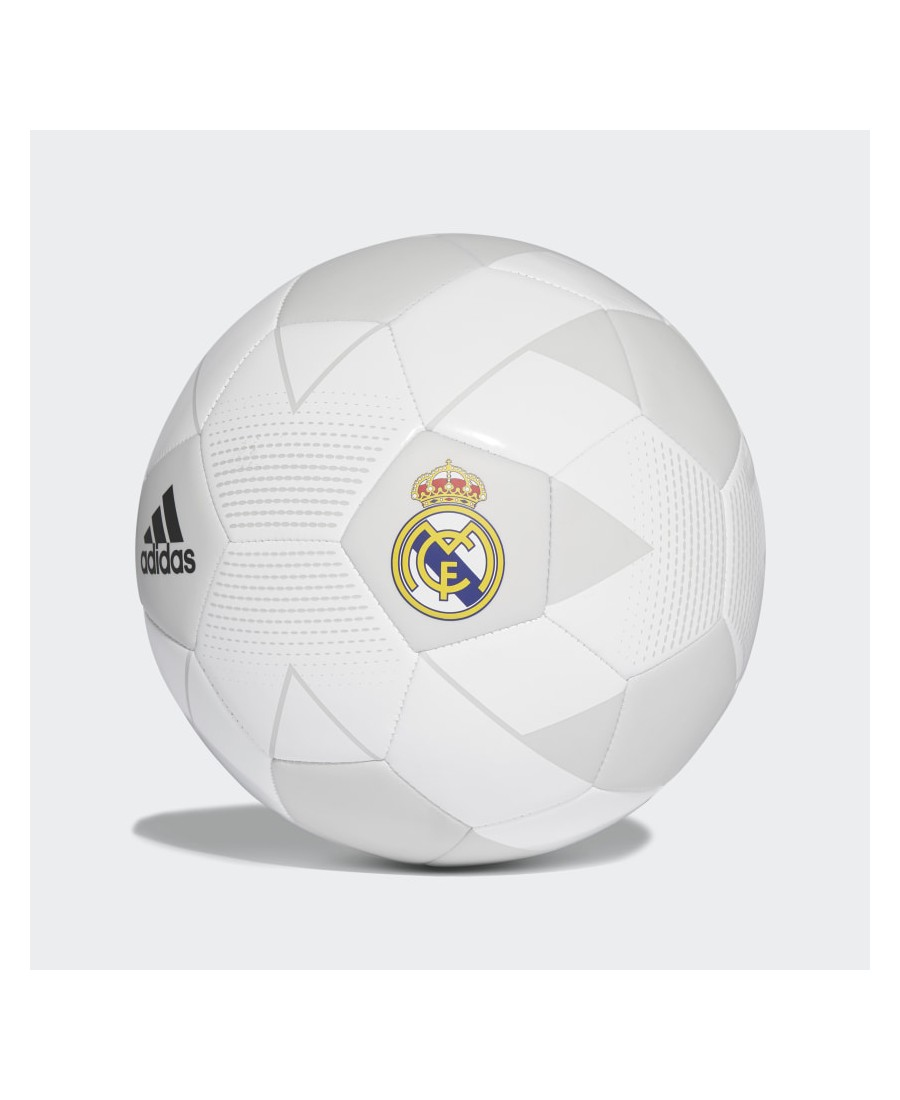adidas Ballon Real Madrid