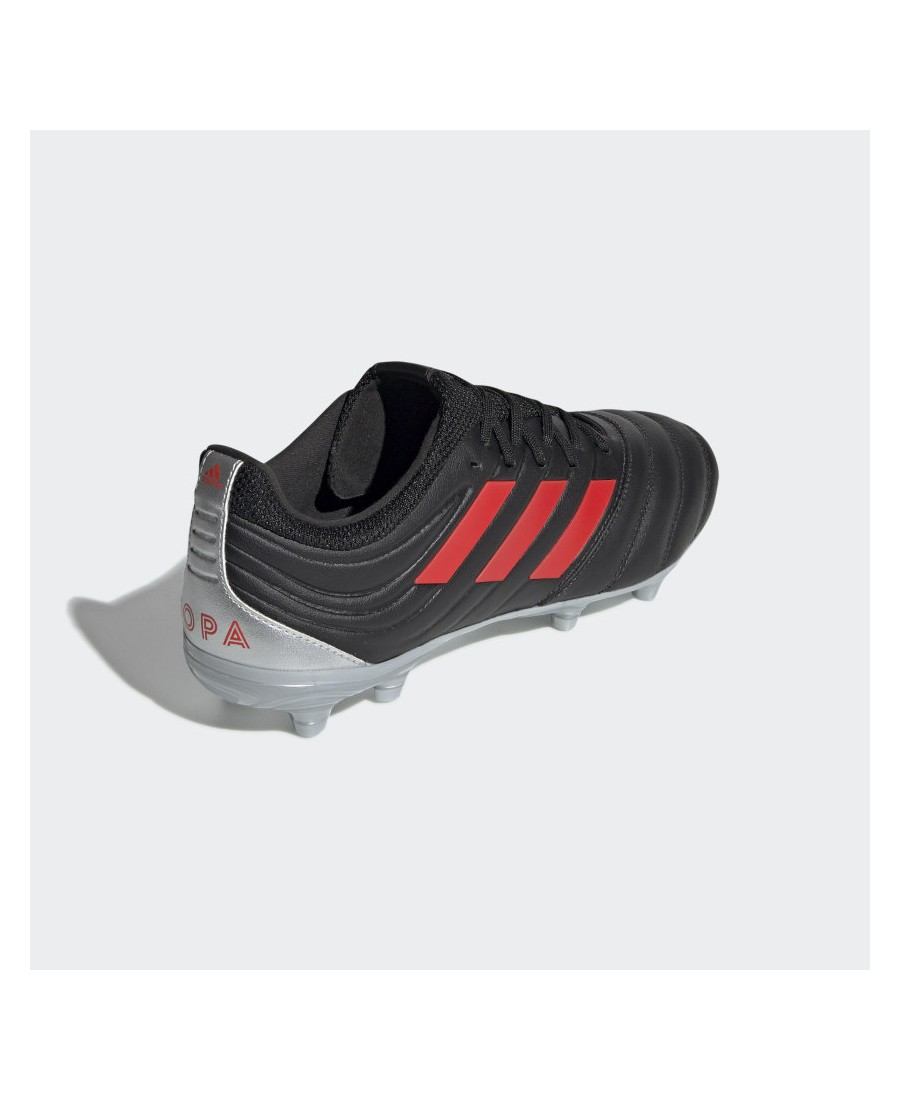 adidas Chaussure Copa 19.3...