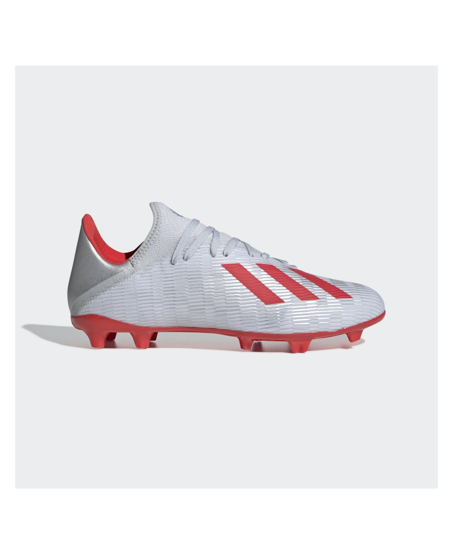 adidas X 19.3 Firm Ground...