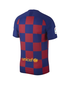 2019 Home Barcelona Stadium Nike Fc 20 bcaccffeabefed|2019 NFL Season Preview