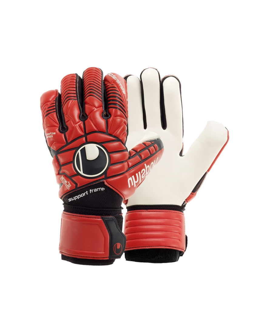 Uhlsport Eliminator HN soft...