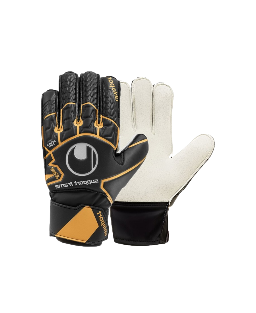 Gant Uhlsport Soft Resist SF