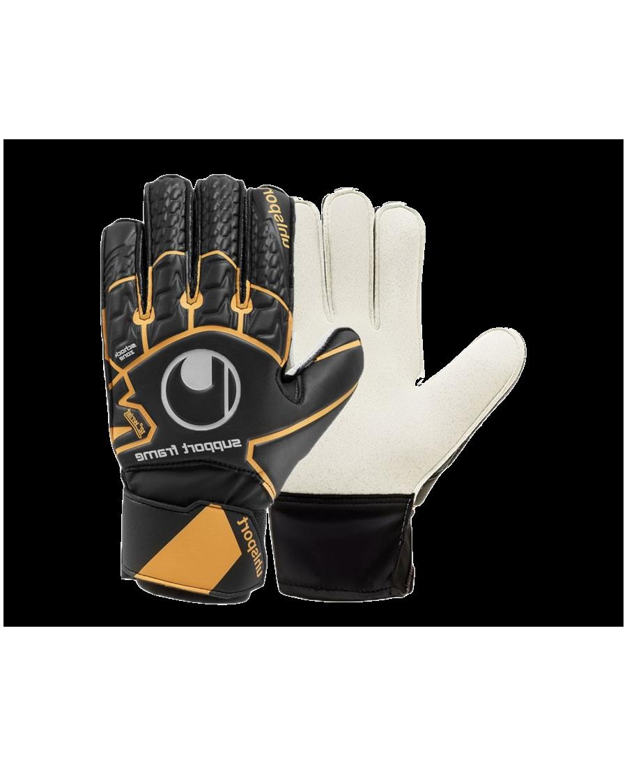 Uhlsport Soft Resist SF Gloves