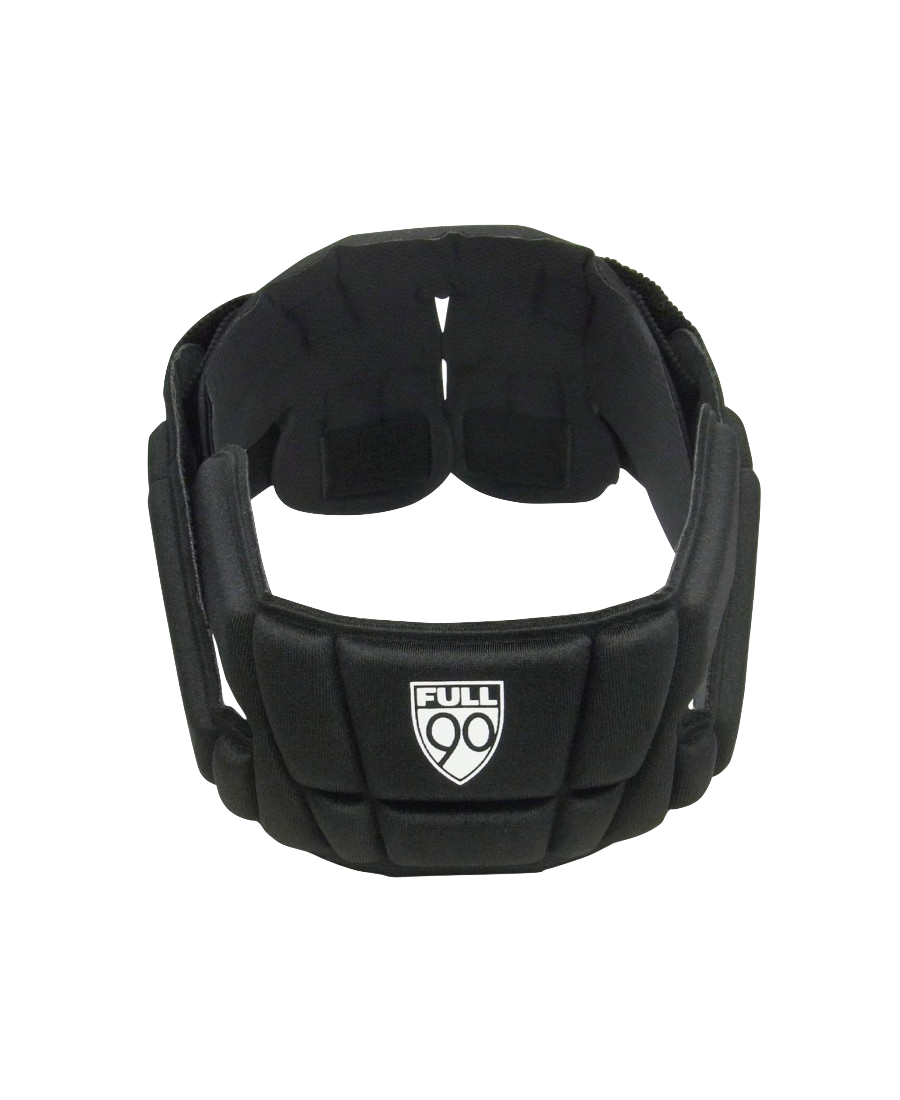 Uhlsport Premier Headgear -...