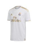 adidas Real Madrid Maillot Domicile 2019/20