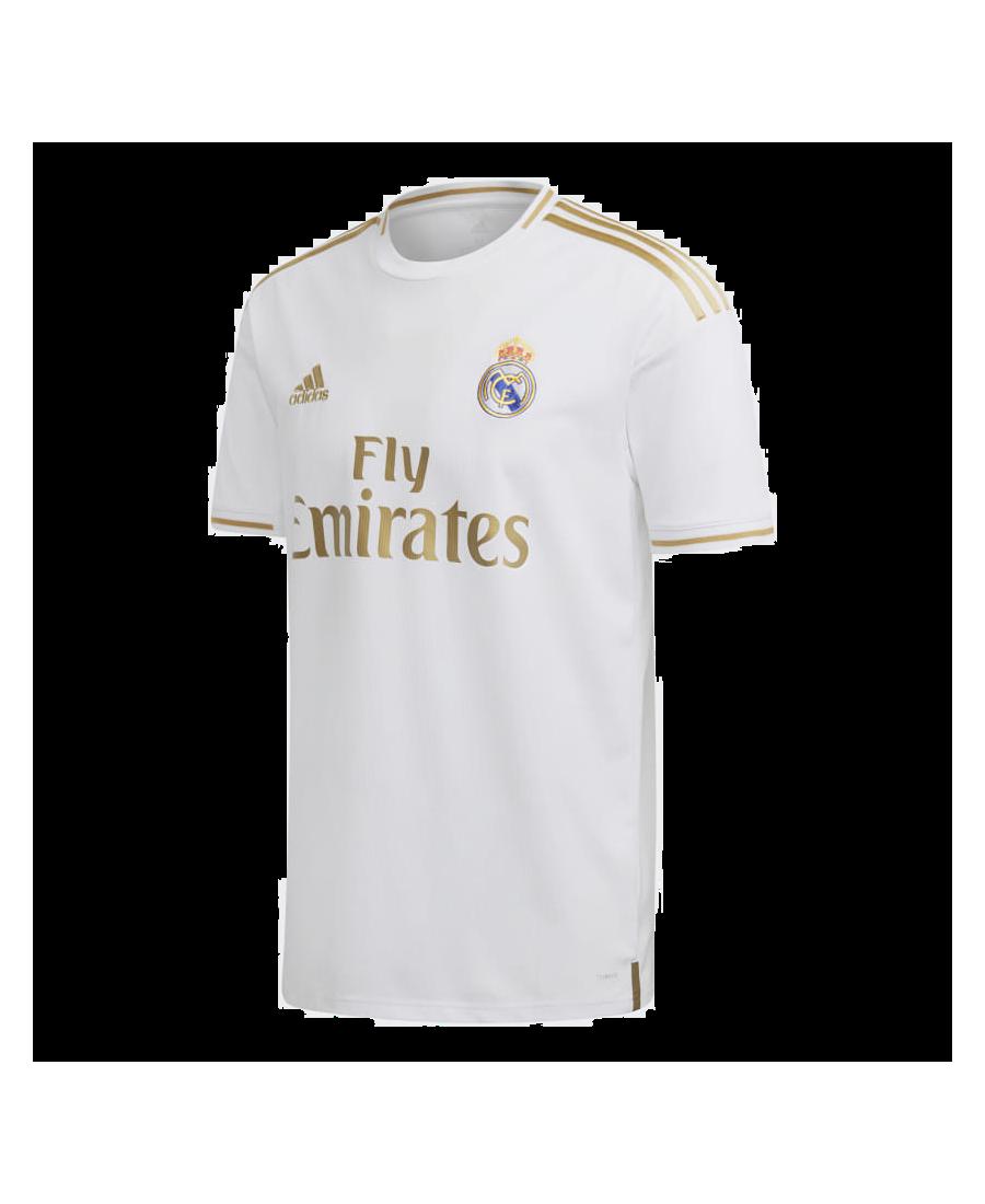 adidas Maillot Real Madrid...
