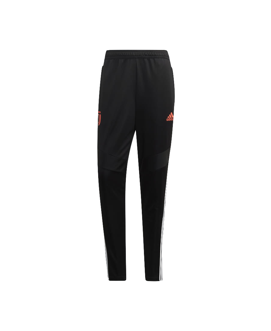adidas Juventus Training Pants