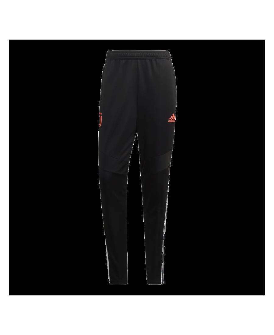 adidas Training Pants Juventus