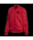 adidas Manchester United Anthem Jacket