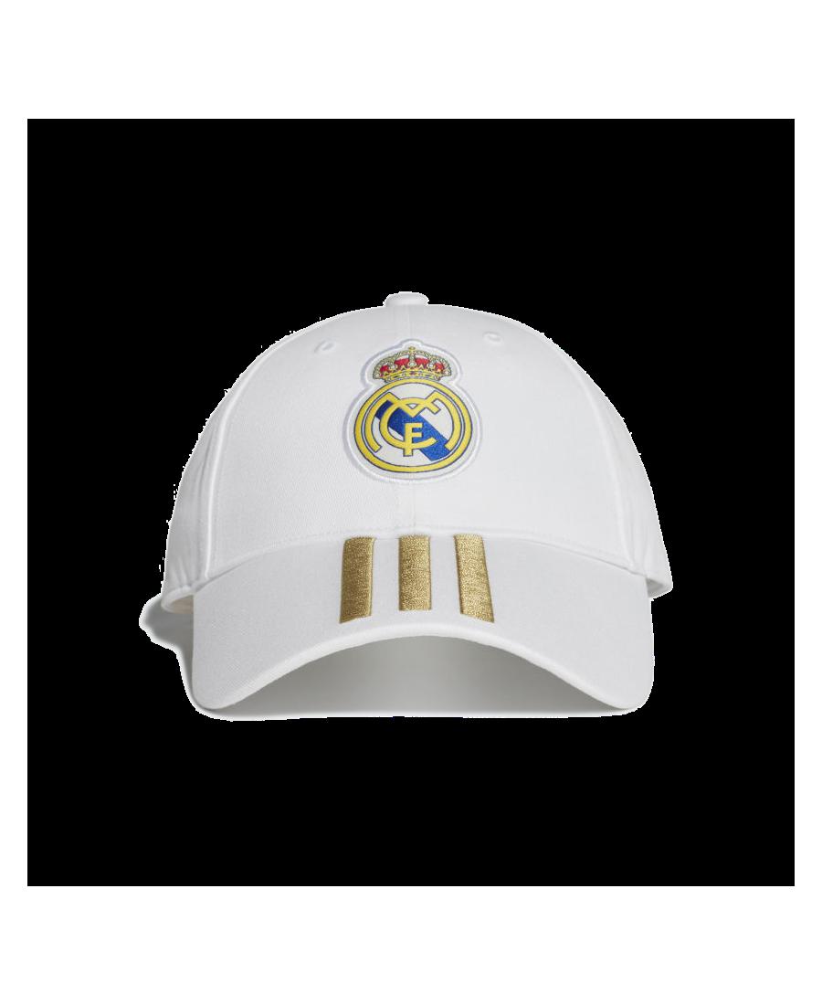 adidas Real Madrid...