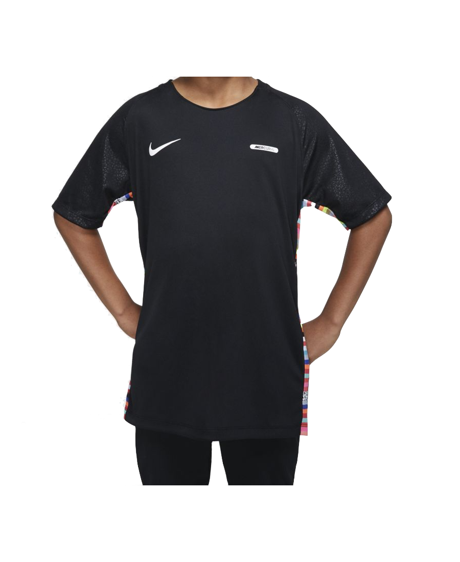 Nike Dri-FIT Mercurial...