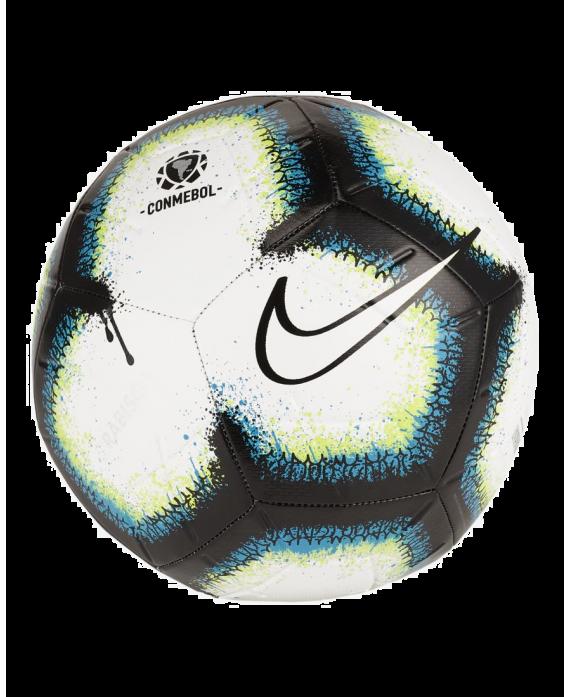 Nike Strike Rabisco Copa...