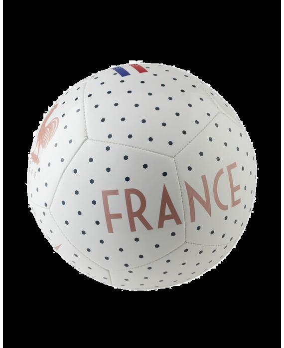 Nike Football France Pitch