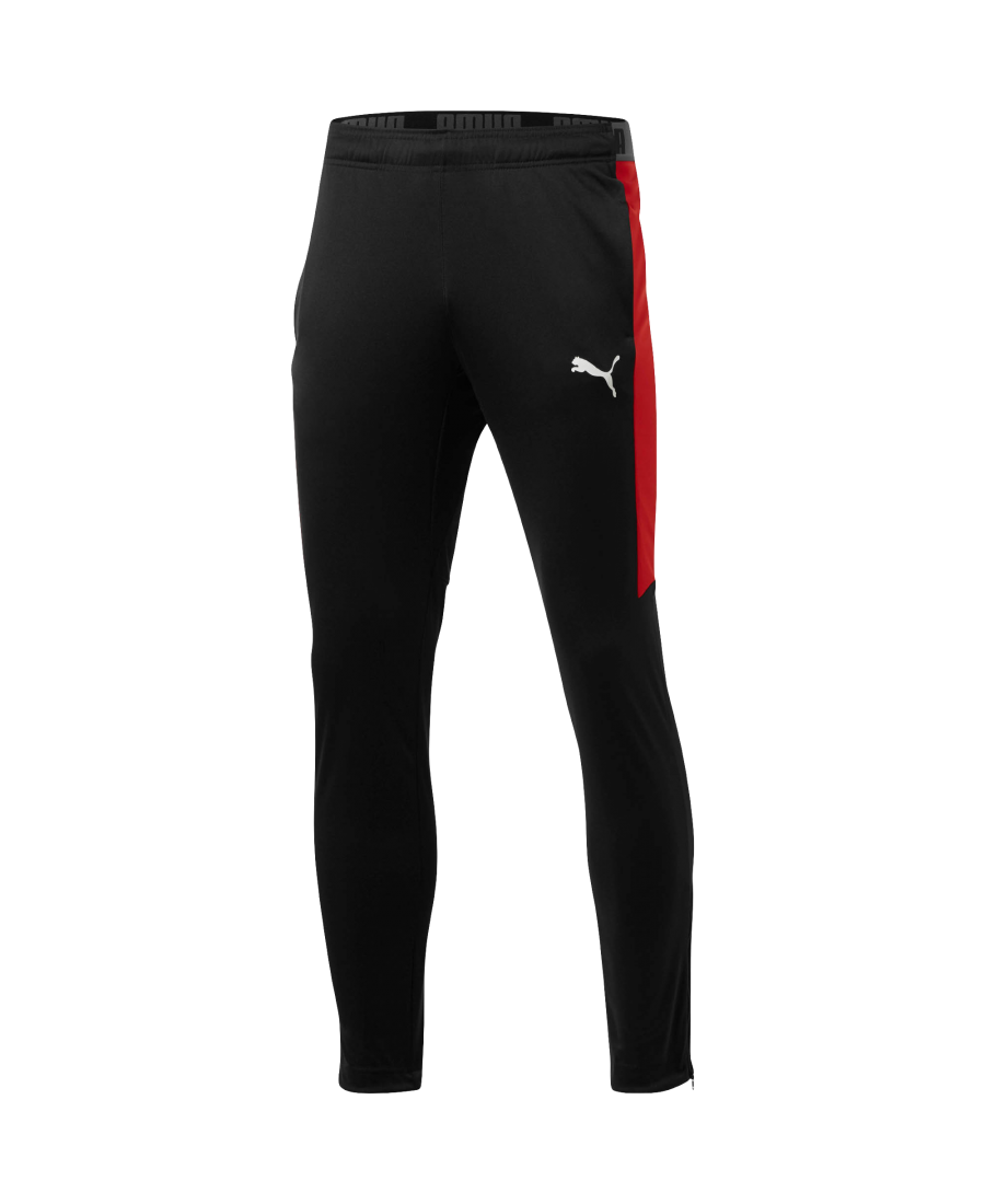 Puma Men's Speed Pants with...