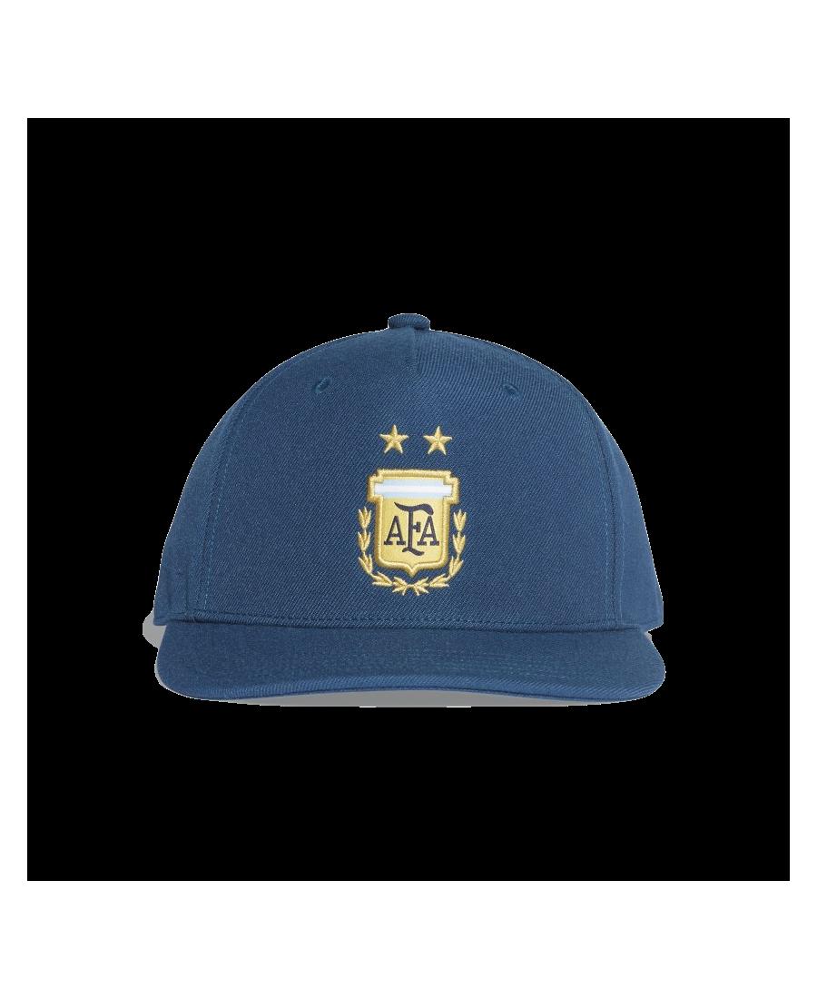 adidas Argentina Hat