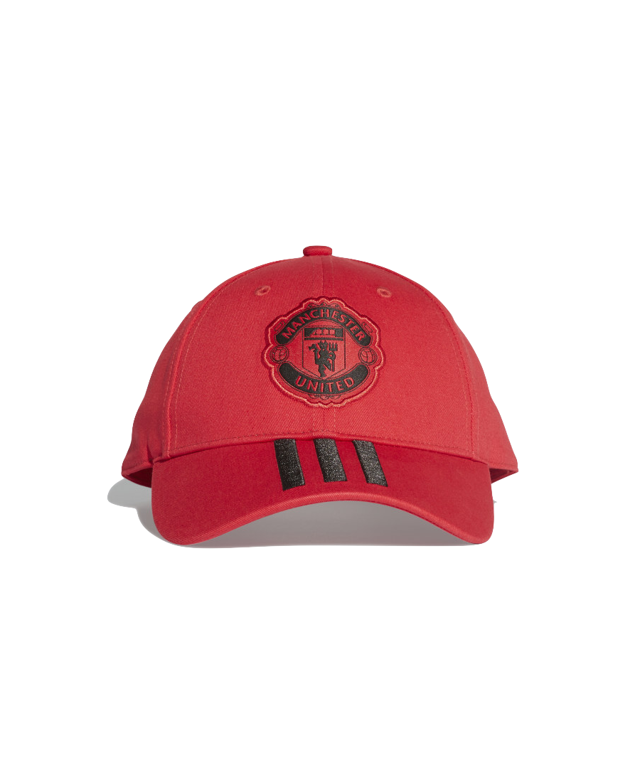 adidas Manchester United Hat
