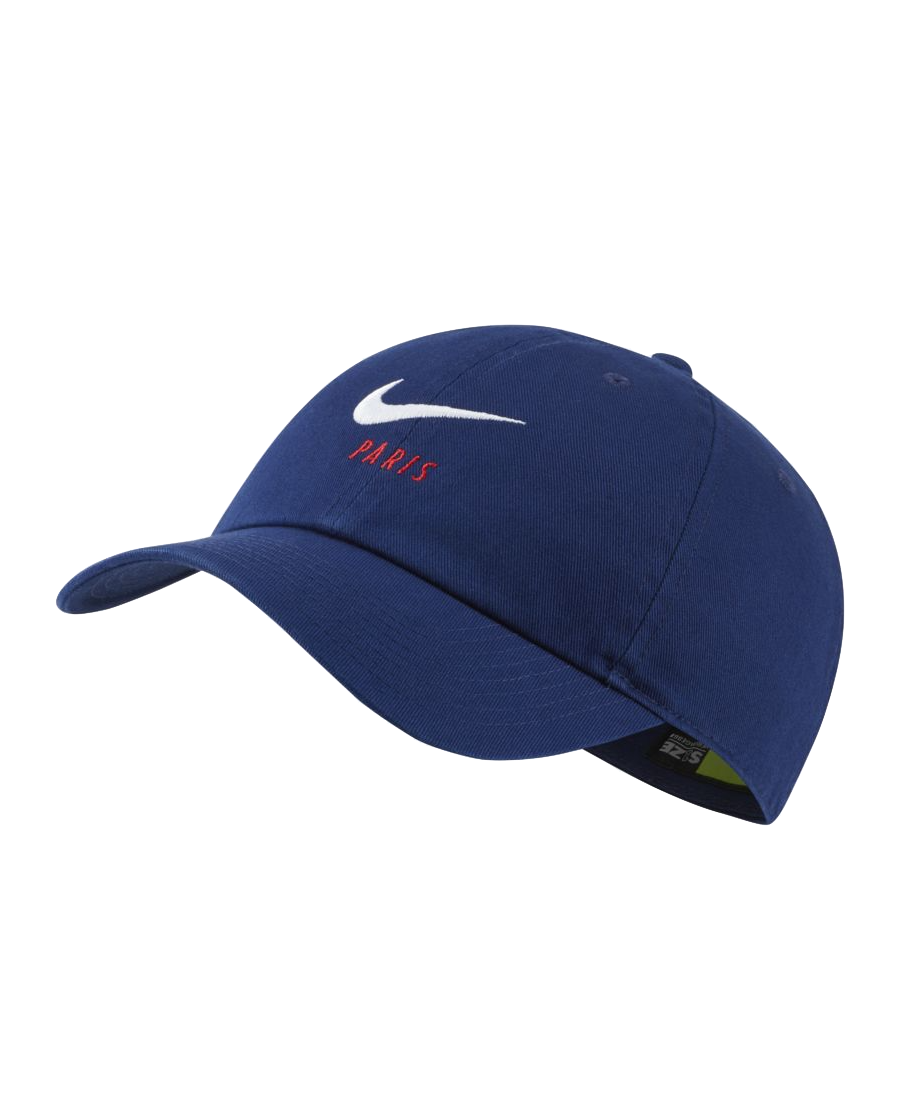Nike Paris Saint-Germain...
