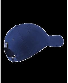 8659f473ee93c Couleur affichée : Bleu néant/Blanc; Article : BV4080-492