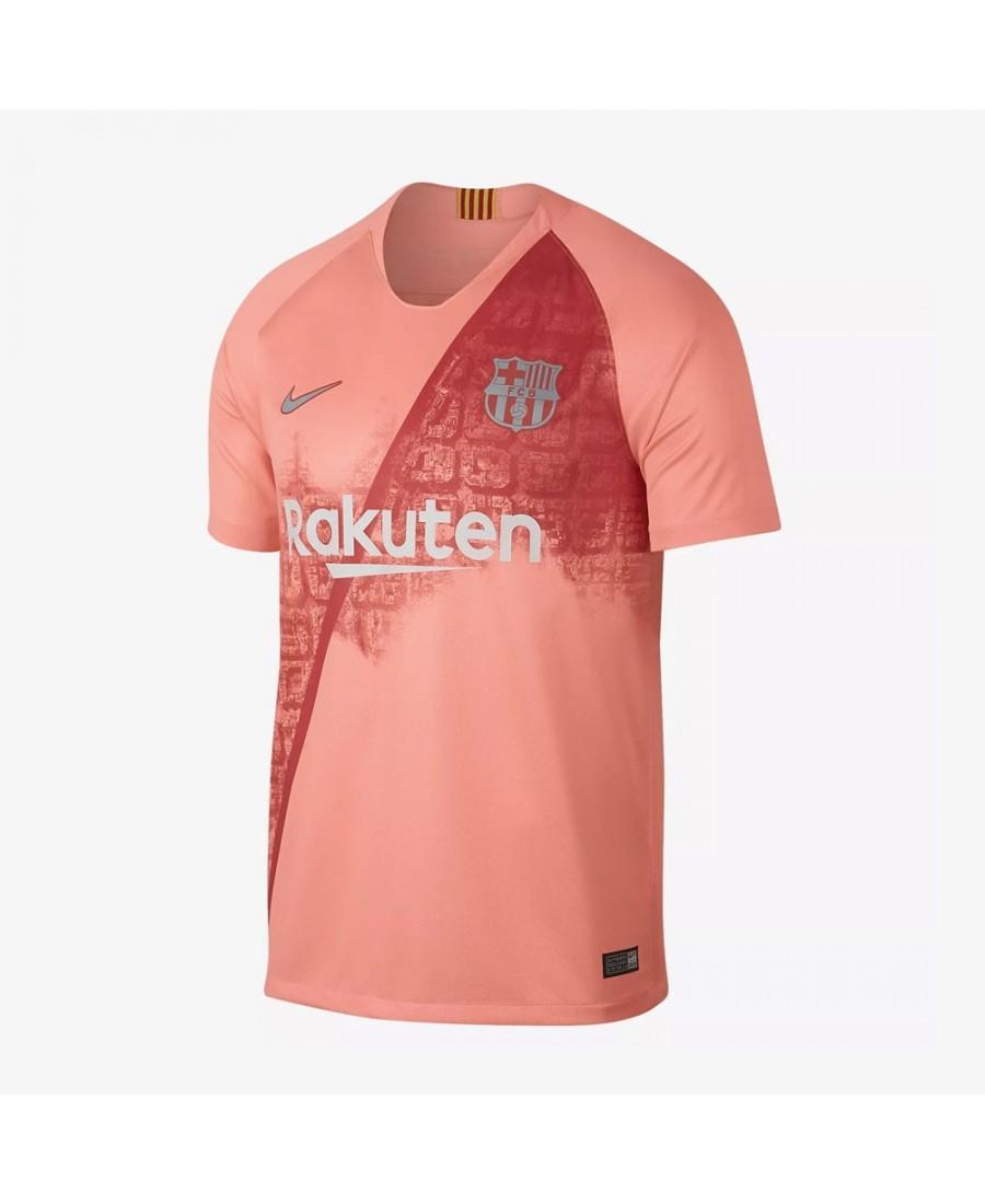 Nike Barcelona Third 2018/19