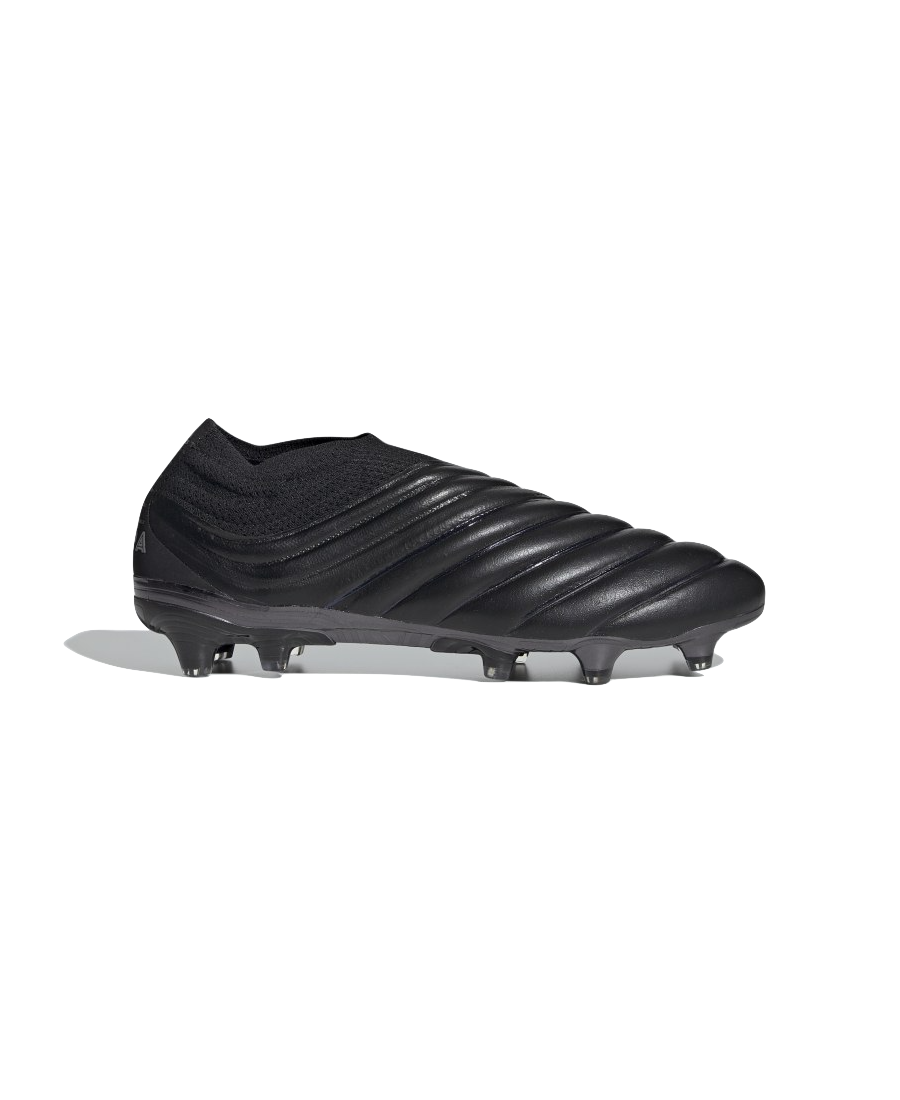 adidas Copa 19+ Firm Ground...
