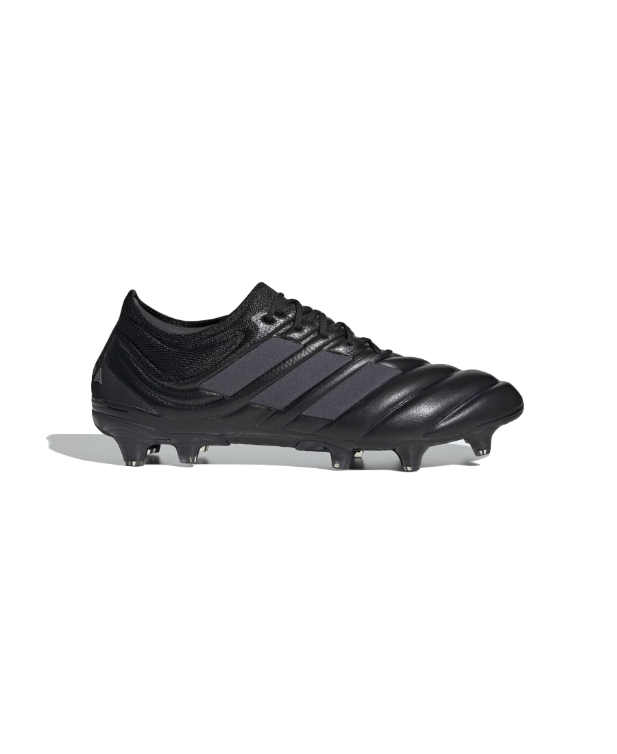 adidas Chaussure Copa 19.1...