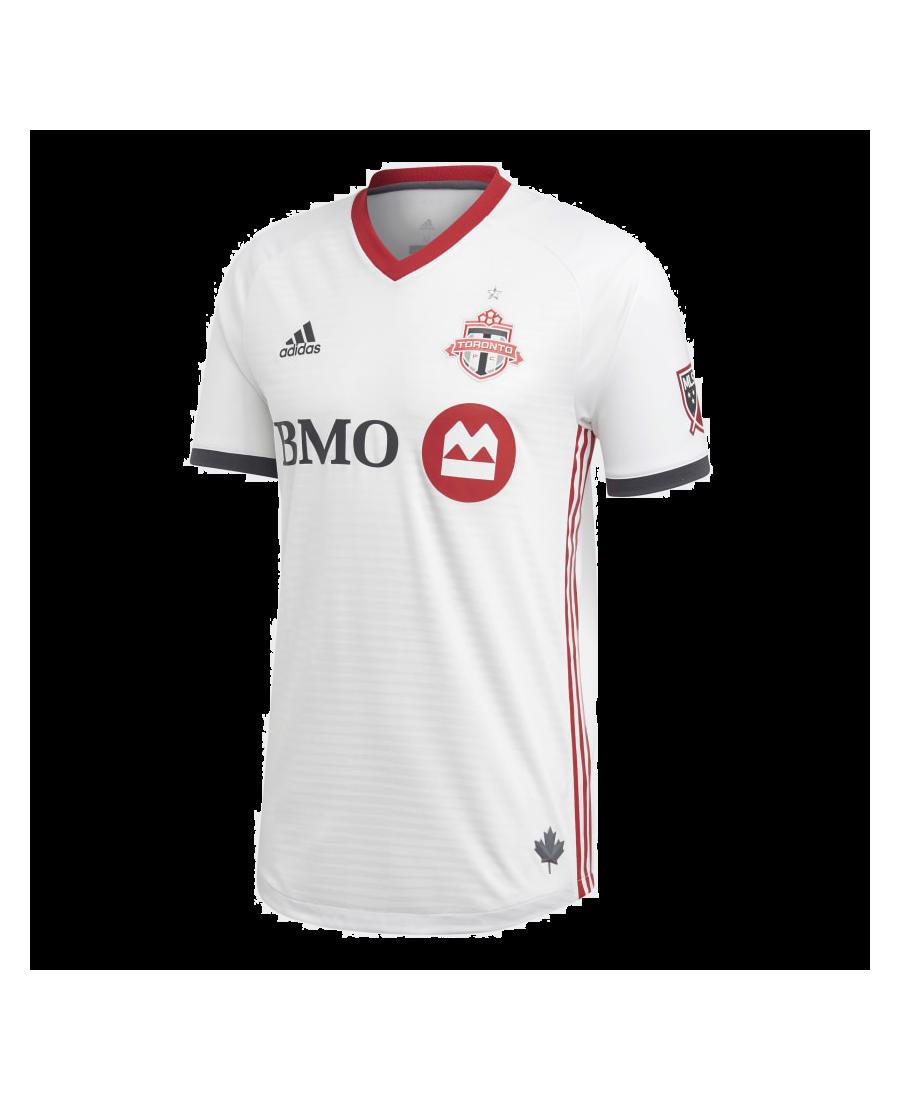 adidas Maillot Toronto FC...
