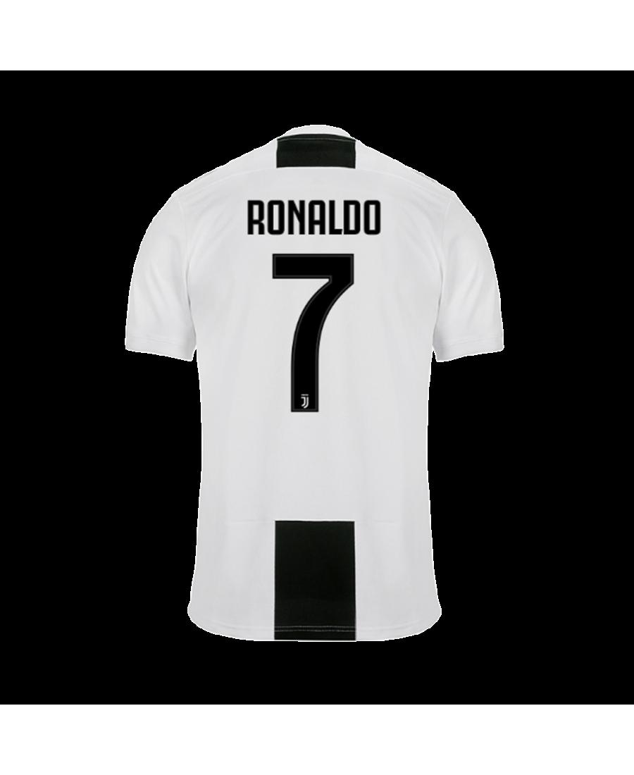 adidas Juventus Home...