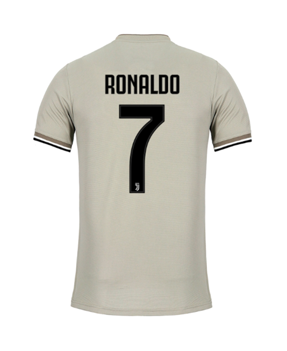adidas Juventus Away...