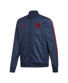 adidas Arsenal Anthem Jacket 2019