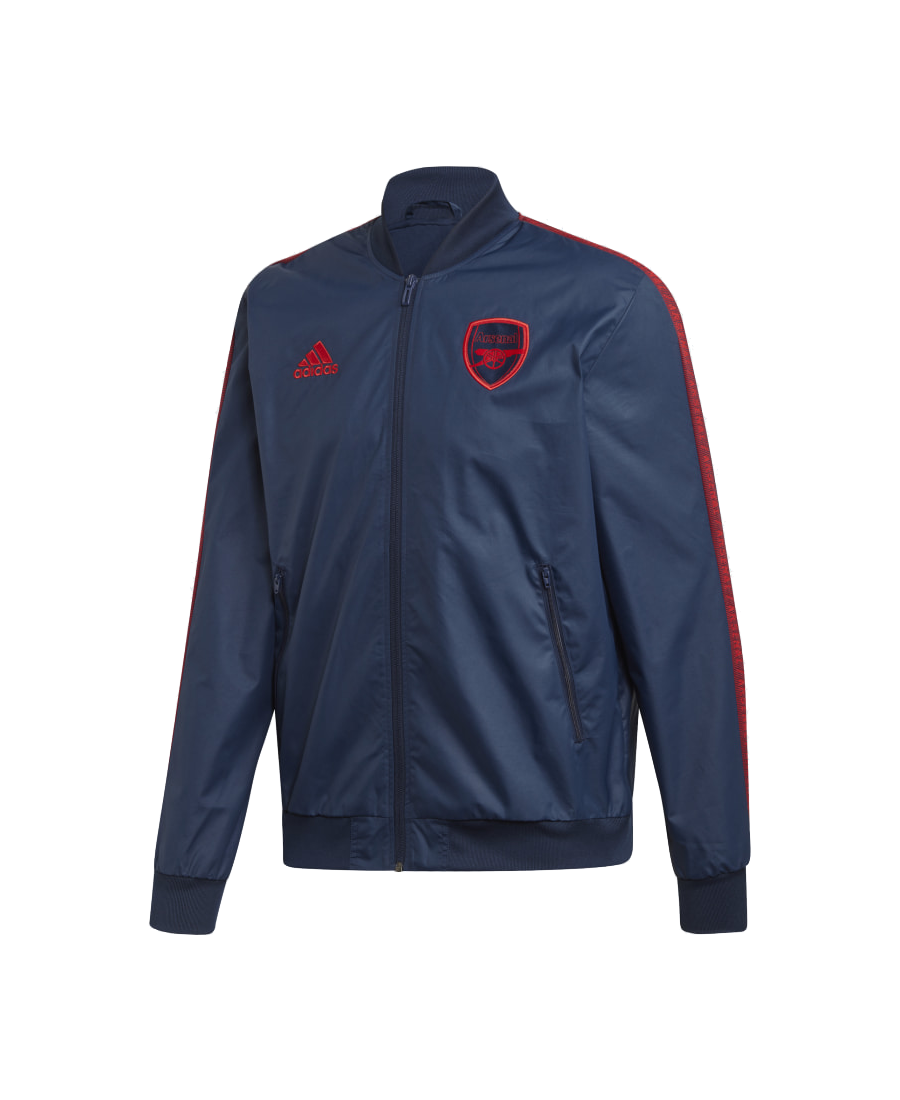 adidas Veste Arsenal Anthem...