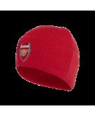 adidas Bonnet Arsenal Rouge