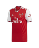 adidas Arsenal Maillot Domicile 2019/20