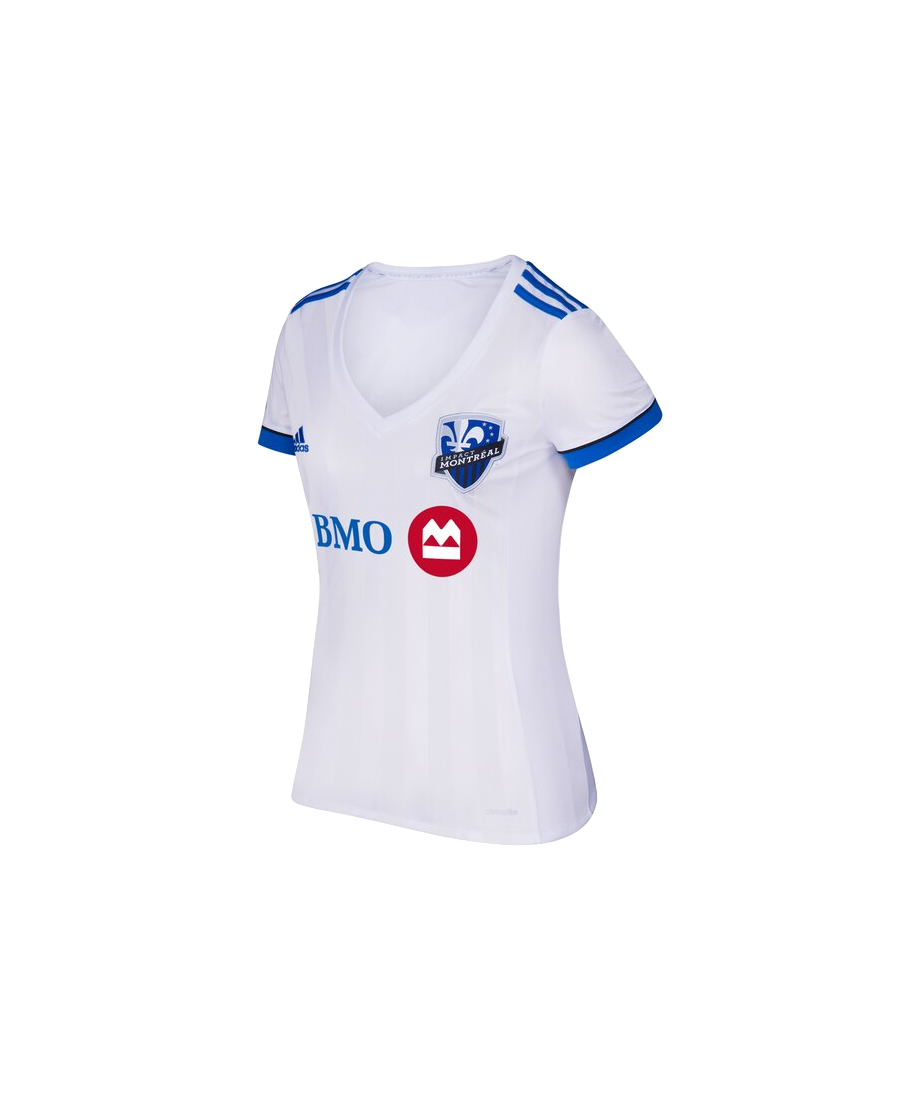 quality design 35be9 f90f9 Montreal impact- Buy Montreal impact clothing|Evangelista Sports