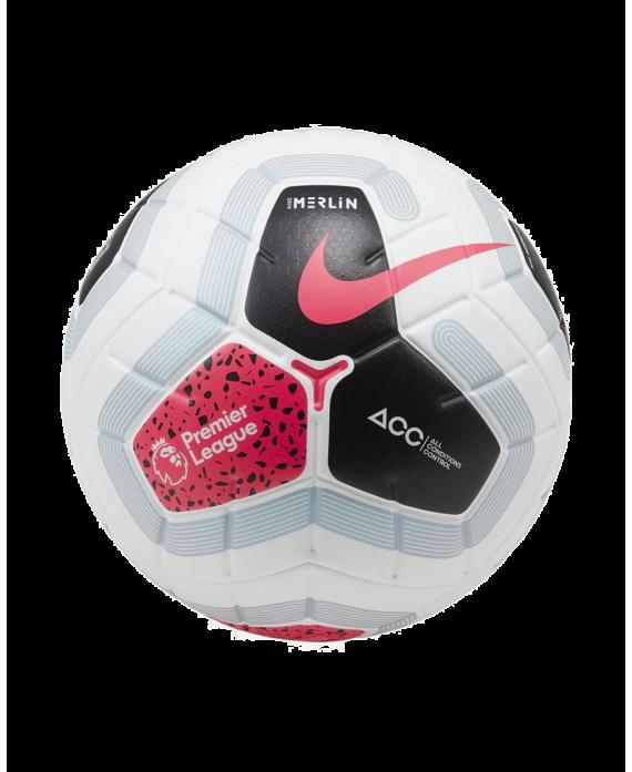 Nike Premier League Merlin...