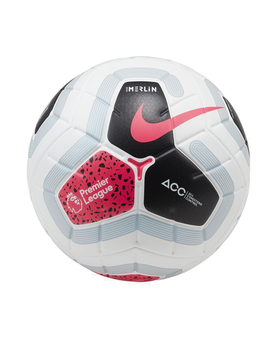 Nike Premier League Merlin...