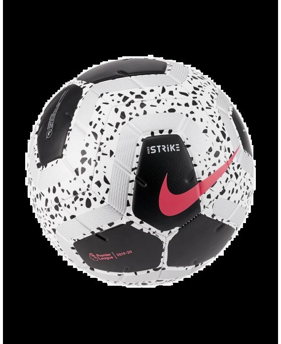 Nike Premier League Strike...